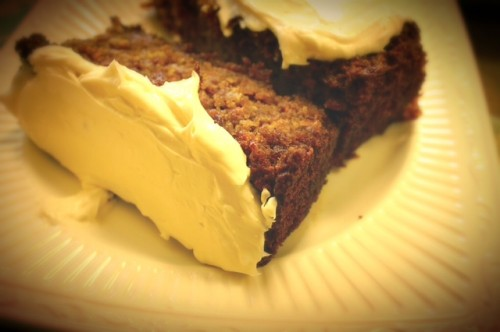 Carrot Cake Loaf All Recipes: Carrot Cake Loaf Recipe And Tropical Traditions Coconut