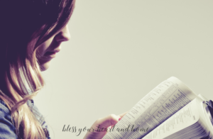 6 Reasons to Read (& Love!) the Old Testament
